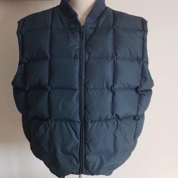 4a4d3047b193 Cabela s Other - Cabela s Premier Northern Goose Down Vest